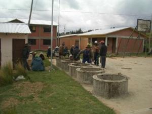 cement-rings-for-tiu-kasa-school-well